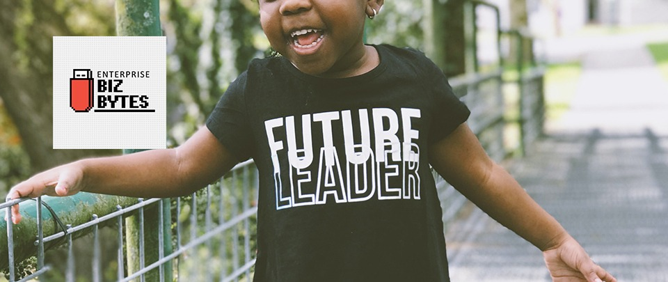 Is it Time for a Younger Generation of Leaders?