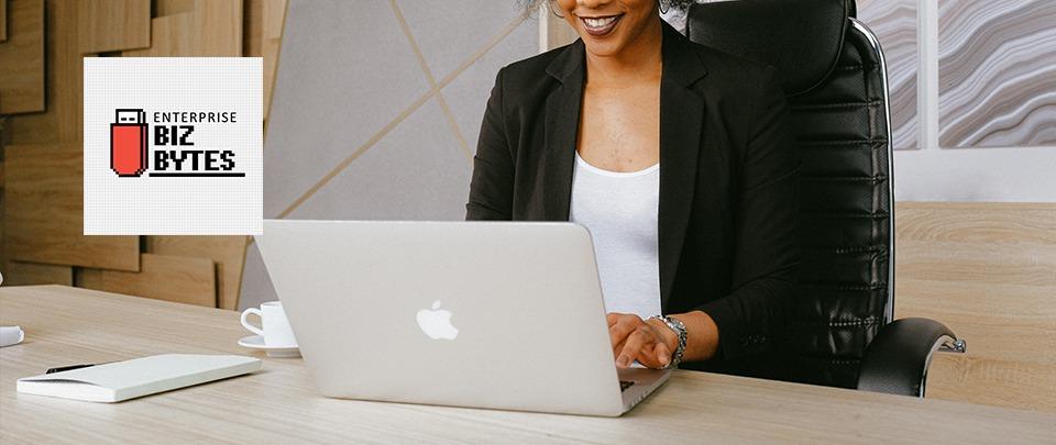 5 Webinar Hosting Tips