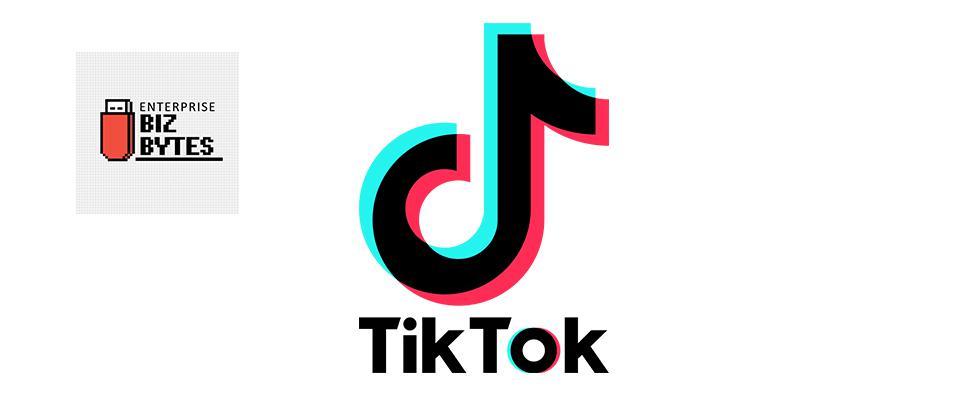 The Appeal of TikTok