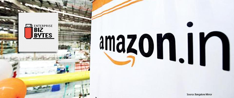 Amazon Pay, India's Payment Method of Choice