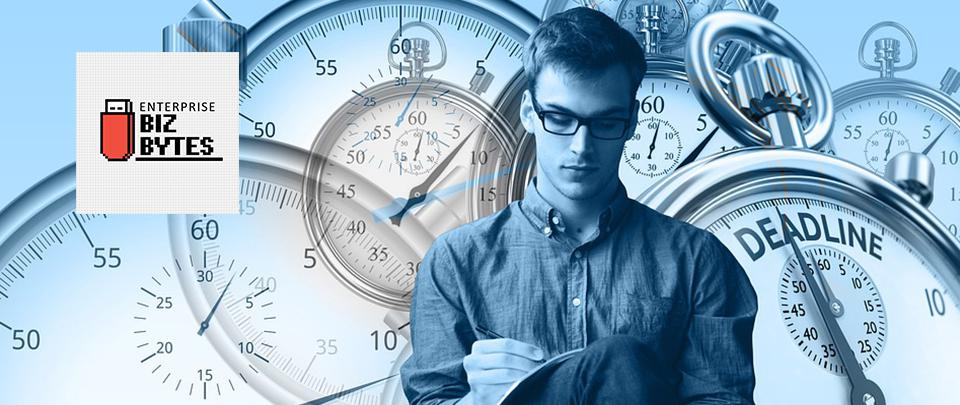 Your Most Productive Hour, According to Science