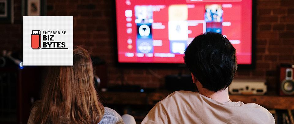 Disney Shifts Focus to Streaming, Not Cinemas