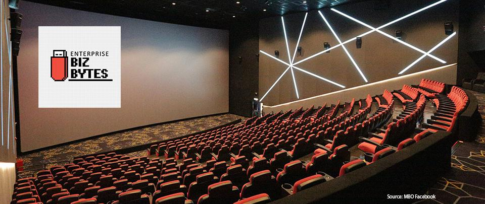 Is MBO Cinemas Shutting Down?