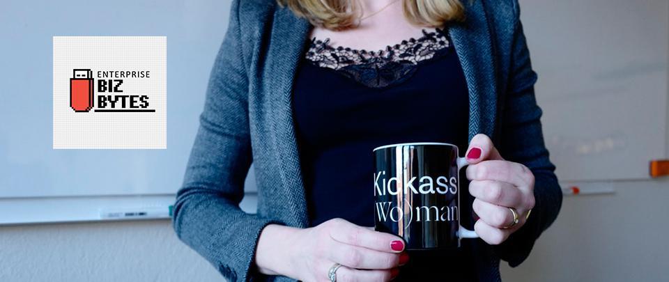 Helping Women Rebound into the Workforce