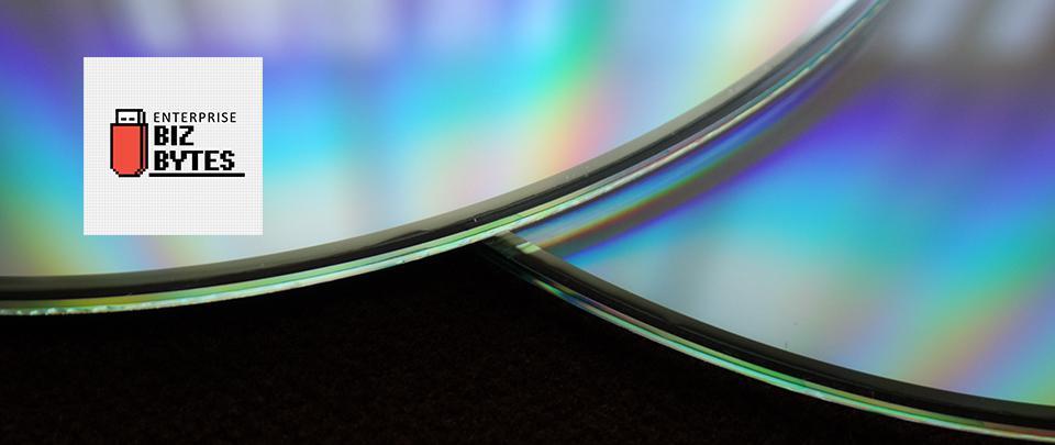 Yes, Netflix Still Sends 2 Million Customers DVDs