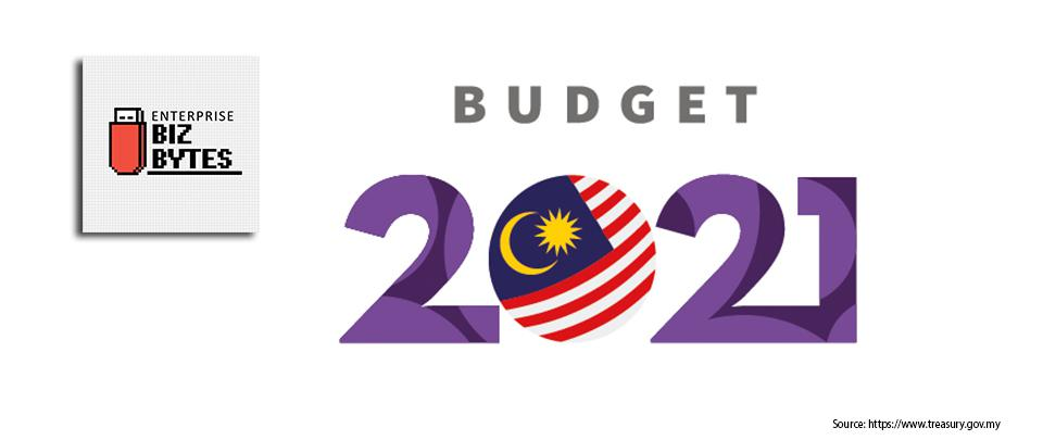 Budget 2021: What SMEs Need