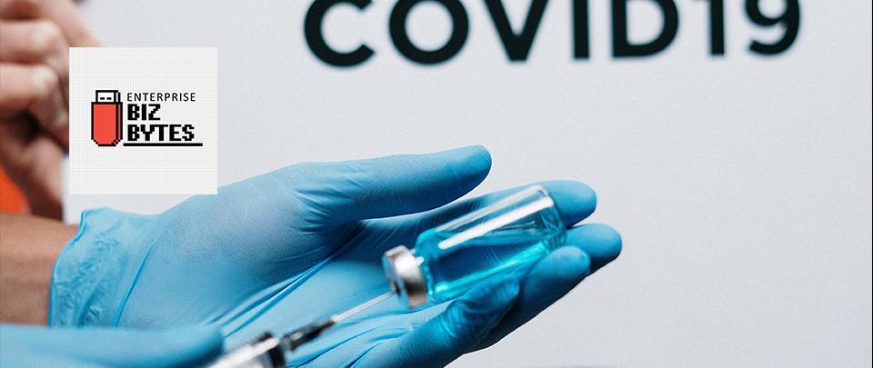 The Logistics of the New COVID-19 Vaccine