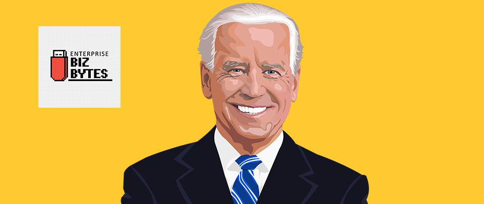 What Can Silicon Valley Expect From the Biden Administration?