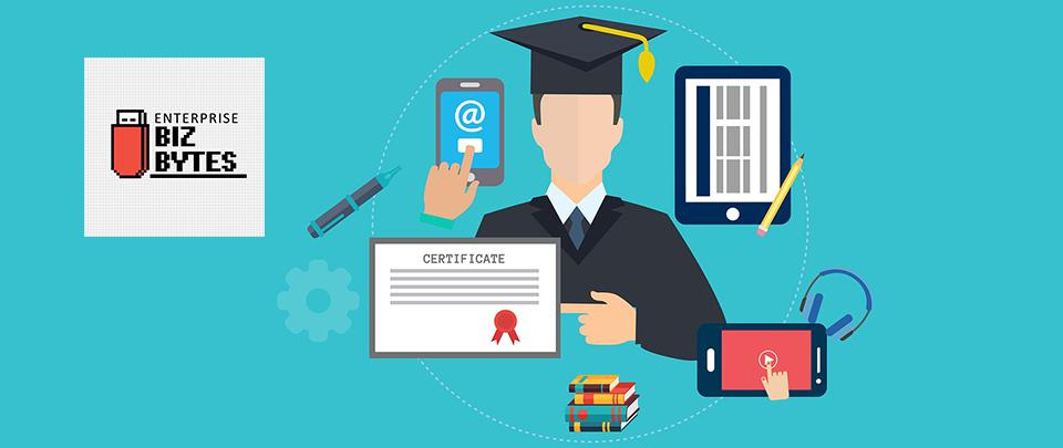 Will Online Degrees Become More Legitimate?