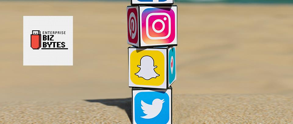 Twitter Wants To Be On Instagram & Snapchat