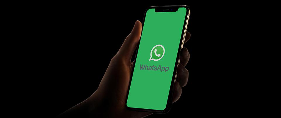 Beware Of WhatsApp Scammers