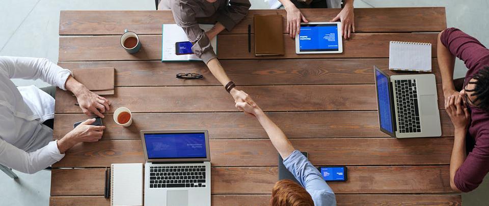 Building Positive Feedback Culture Remotely