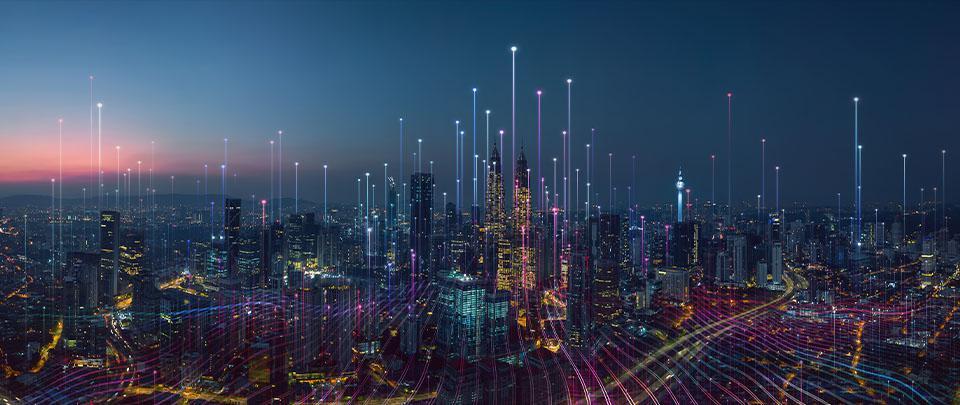 Is Malaysia's Digital Economy Blueprint Too Slow?