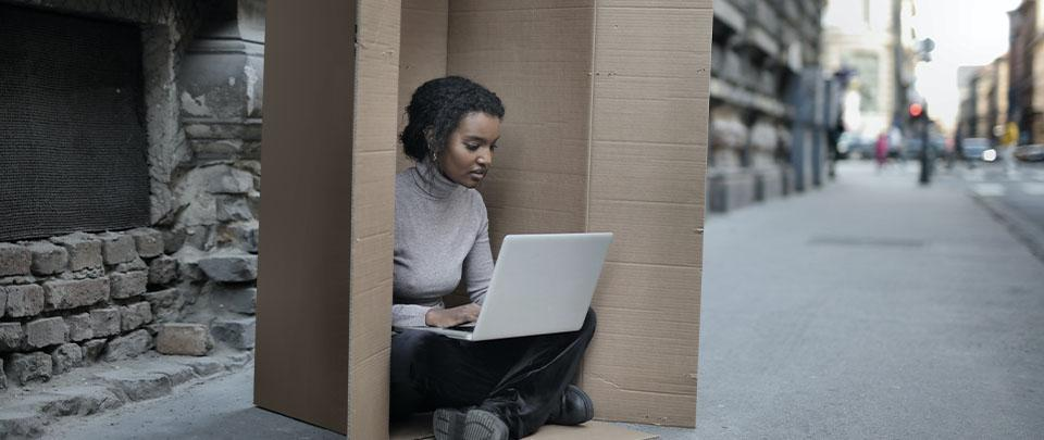 Making Virtual Meetings Fairer To Introverts