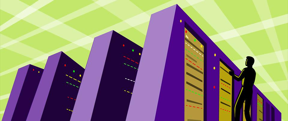 Supercomputer Fugaku vs COVID-19