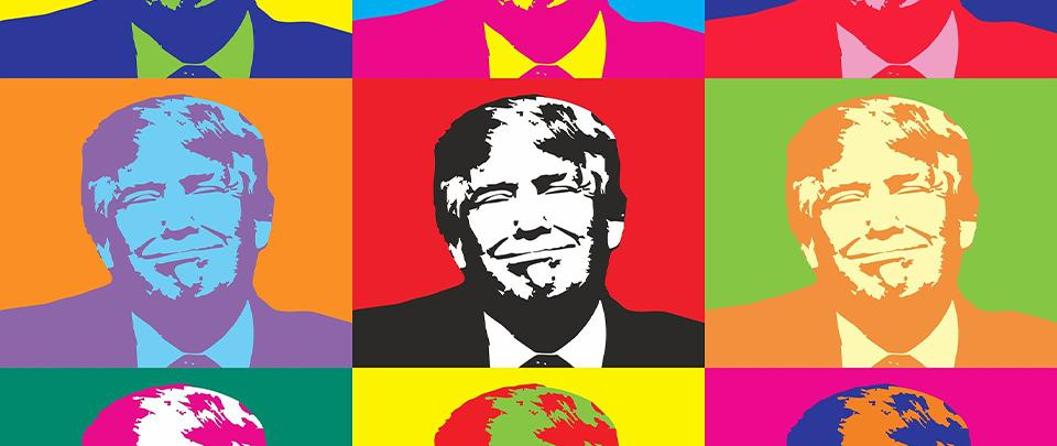 Why Trump's Social Network Could Be An Epic Failure