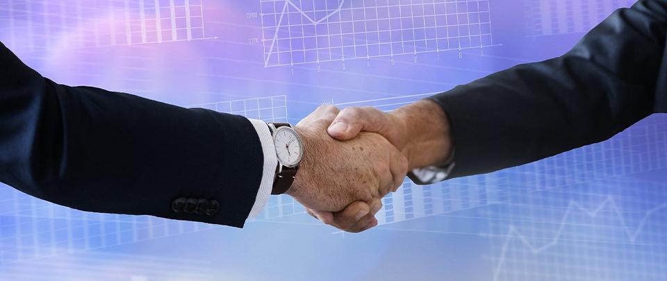Why Business Partnerships Fail