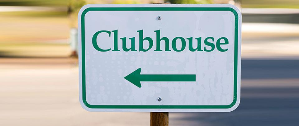 Data Of Over 1 Million Clubhouse Users Leaked Online