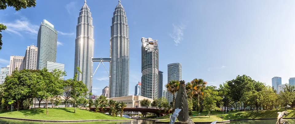 What Should Be Malaysia's Biggest Tourism Factor?