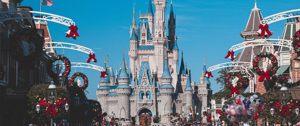 Disney To Shut Down Majority of Its TV Channels In Southeast Asia