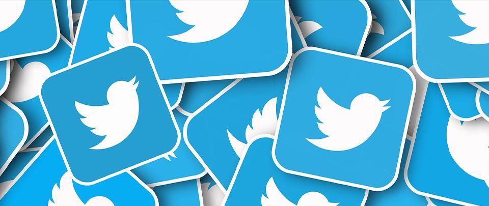 Twitter is Testing a Tip Jar