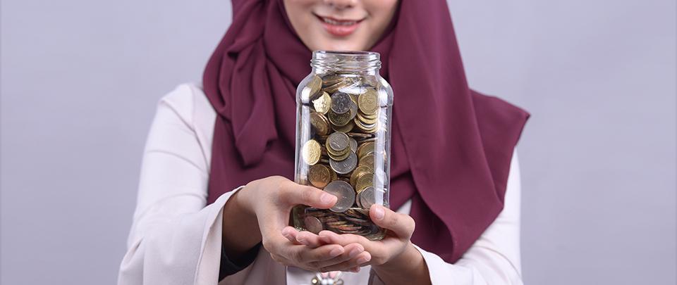 RM150