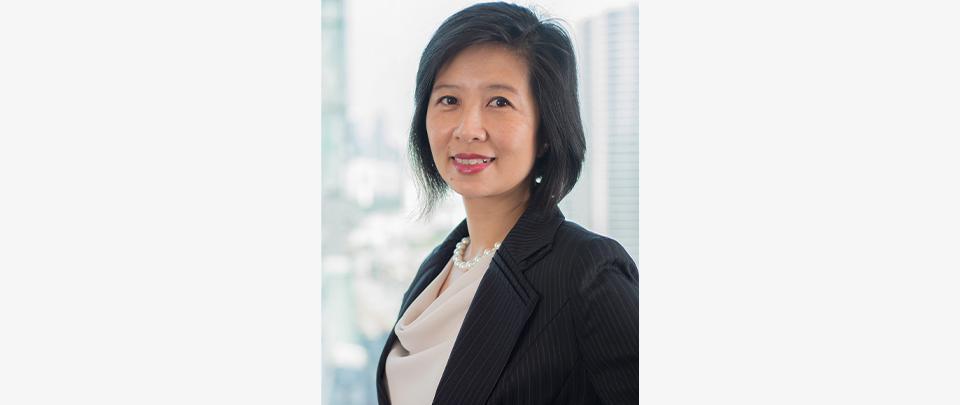 PwC's Family Business Survey 2021 - Malaysia