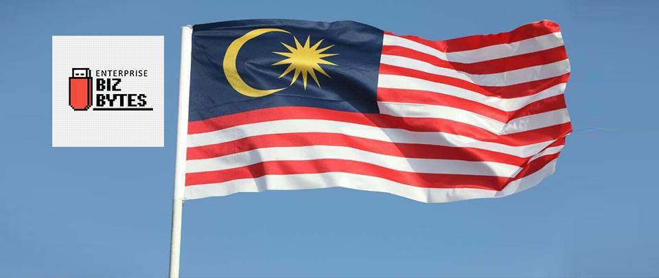 The Making Of Muda Malaysia