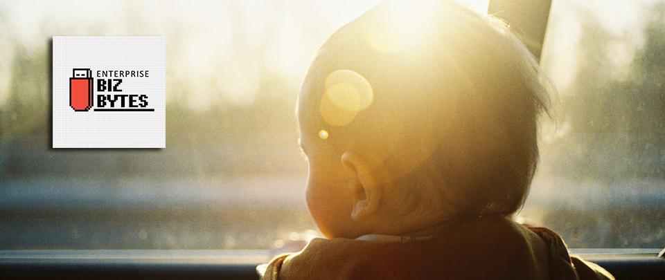 Using Radar to Detect Kids in Hot Cars