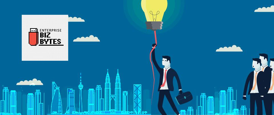 The Case for More Entrepreneurs in Government