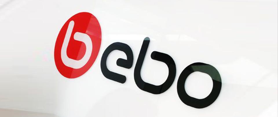 The Revival of Bebo