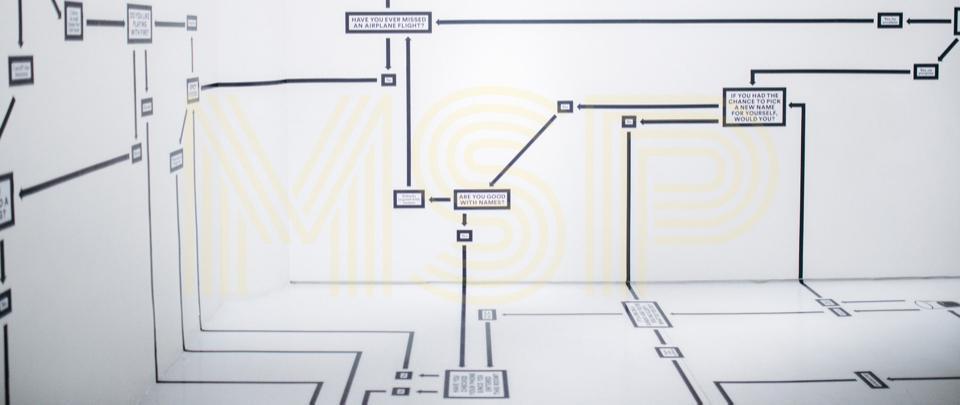 MSP162. The 'No Plan' Plan. Big Tech's Surprising Endgame