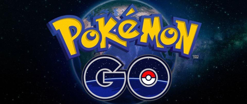 Pokémon GO or Pokémon STOP?
