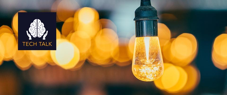 Building Energy Efficiencies