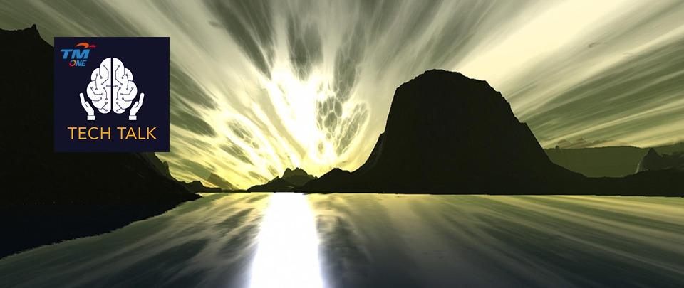 MSP78: Let The Sun Shine