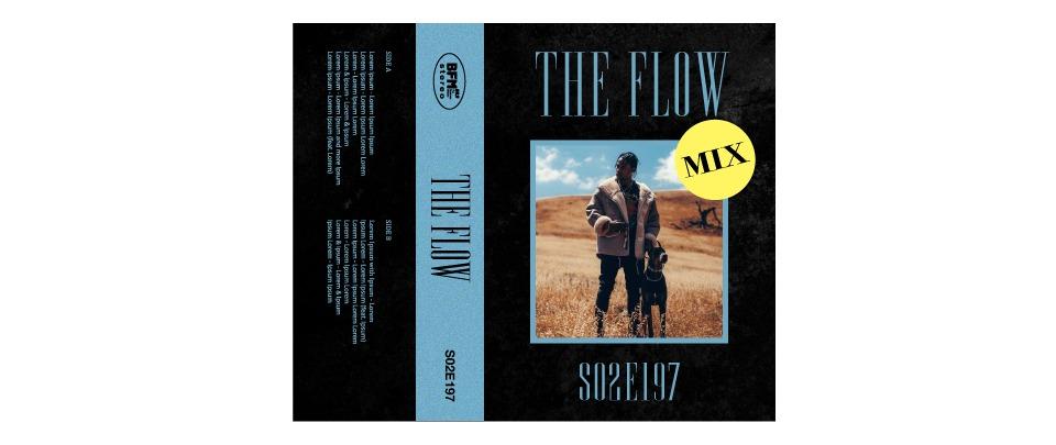 The Flow - S02E197