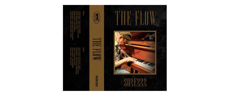The Flow - S02E222