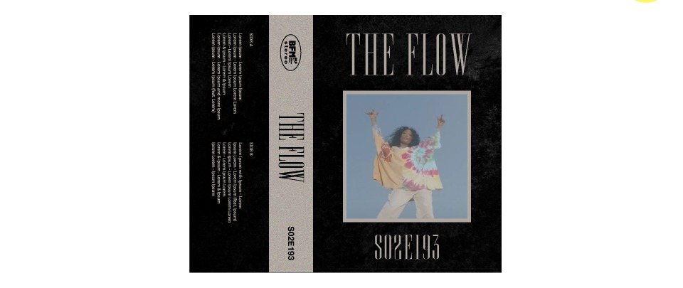 The Flow - S02E193
