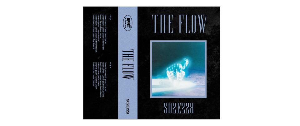 The Flow - S02E228