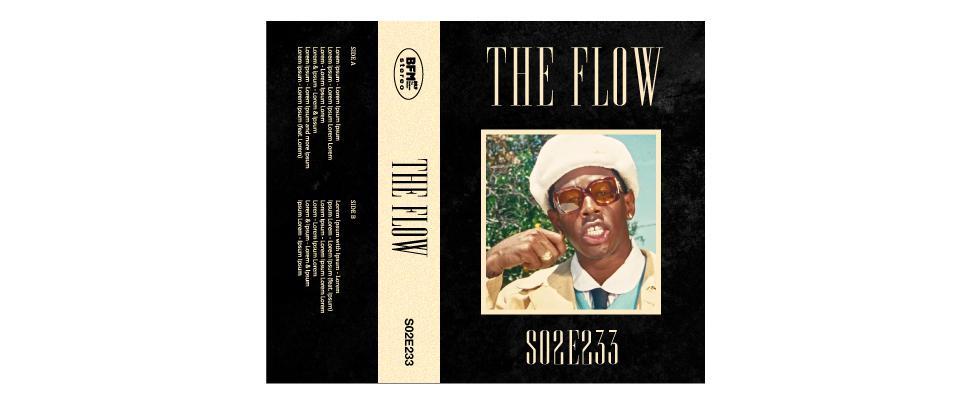 The Flow - S02E233