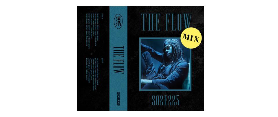The Flow - S02E225