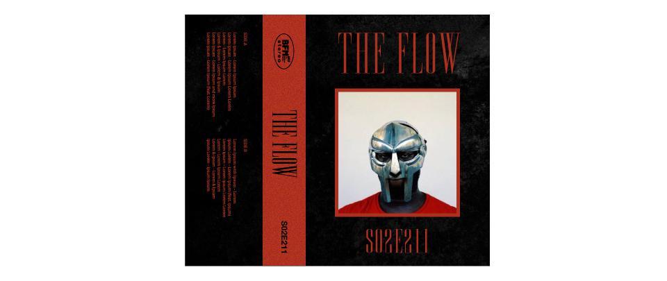 The Flow - S02E211