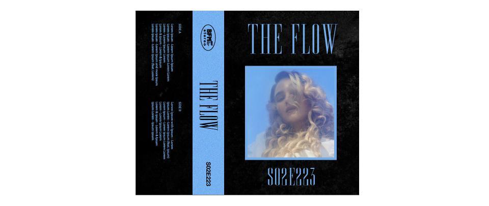 The Flow - S02E223