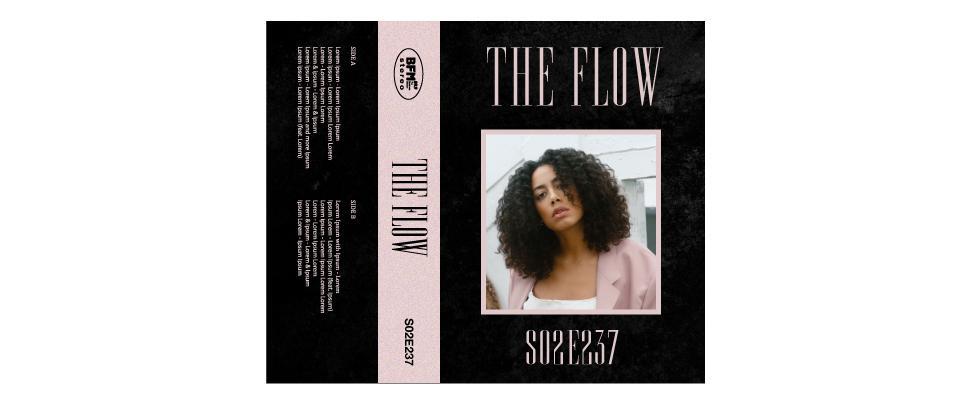 The Flow - S02E237