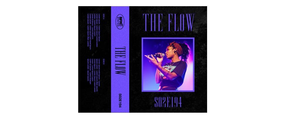 The Flow - S02E194