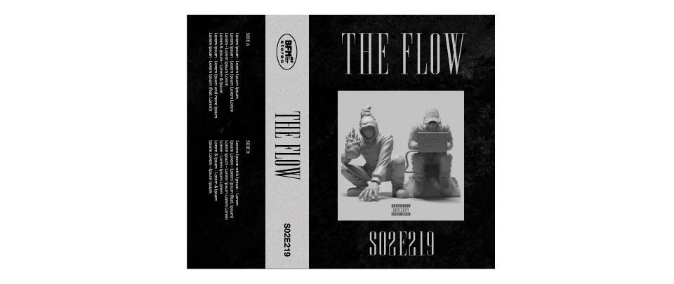 The Flow - S02E219