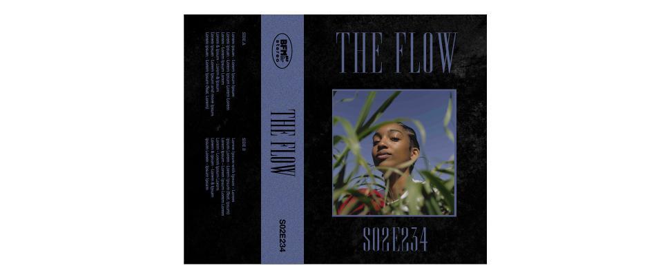 The Flow - S02E234