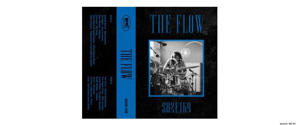 The Flow - S02E169