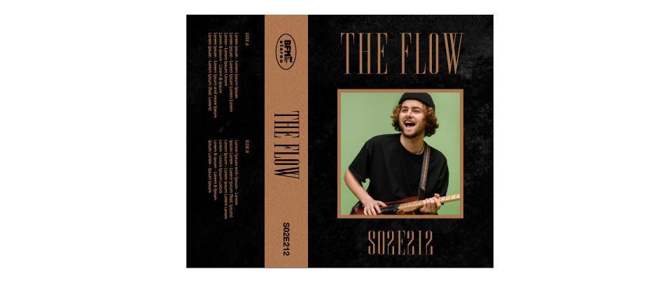 The Flow - S02E212