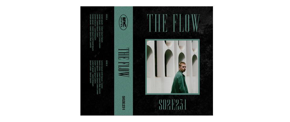 The Flow - S02E231